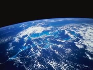какое атмосферное давление является нормой