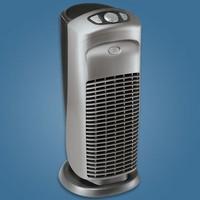 ионизаторы воздуха отзывы