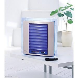 ионизатор воздуха3