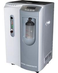 кислородный концентратор купить