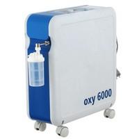 кислородный концентратор отзывы