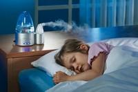 увлажнитель воздуха в комнате вашего ребенка - как выбрать, сколько стоит, отзывы
