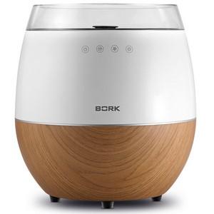 Увлажнитель воздуха Bork A801