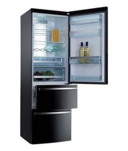 как правильно выбрать холодильник для нашего дома