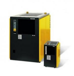 Осушитель воздуха для компрессорного оборудования
