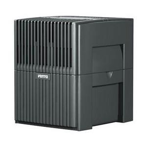 очиститель воздуха для установки в квартире - советы по выбору, цены, отзывы владельцев