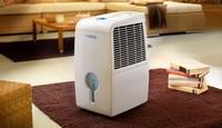 осушители воздуха для установки в доме - отзывы, цены, характеристики