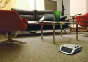 осушитель воздуха для частного дома - советы по выбору, отзывы, цены