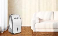 осушитель воздуха для установки в квартире - сколько стоит, как выбрать, отзывы