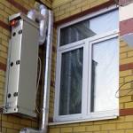 Приточная система вентиляции для Вашей квартиры — принцип действия, цены, отзывы
