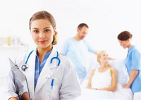 медицинские обследования для метеозависимых