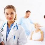 Медицинские обследования (осмотры) для людей, страдающих от смены атмосферного давления (метеозависимых)