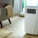 ТОП-40 советов по выбору мобильного кондиционера без воздуховода для Вашего дома!