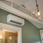60 советов по выбору кондиционера для частного дома: модели, характеристики, цены!