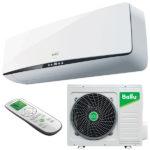 Сплит-система Ballu BSVP-07HN1: цены, характеристики, отзывы