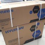 ТОП-15 фактов про сплит-систему Hyundai H-AR21-09H: цены, характеристики, отзывы!