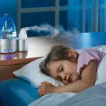 35 важных причин, при которых увлажнитель воздуха становится совершенно необходим!