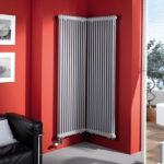 Все про вертикальные радиаторы для Вашей квартиры: цены, характеристики, отзывы!