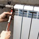 Что нужно знать перед заменой одного радиатора в квартире: цены, типичные ошибки