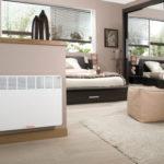 Все про настенные электрические конвекторы: как выбрать, лучшие модели, цены и отзывы!