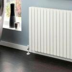 Лучшие советы по выбору радиатора в квартиру: ТОП-10 моделей, цены и отзывы!