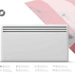 35 самых важных фактов об электрических конвекторах фирмы Nobo: модели, характеристики, цены, отзывы!
