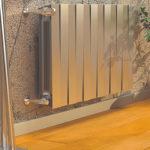Рейтинги лучших радиаторов для отопления квартиры 2019/2020 года: чугунные, алюминиевые, металлические, цены, характеристики!