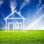 Где лучше купить климатическое оборудование в Сургуте?